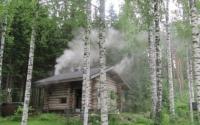 könnölä matkailutila lomamökki vuokramökki hämeenlinna iittala maatilamatkailu häme mökki kokoustila kokous polttarit saunatila savusauna sauna palju kylpypalju kylpykärry grillikota smokesauna cottage rentalcottage finland